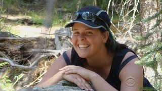 2/10: Tragic end for ISIS hostage Kayla Mueller; A reflection on Kayla Mueller's shining spirit