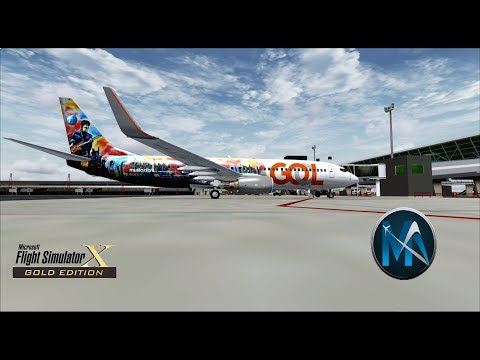 Download - fsx graphics video, mx ytb lv
