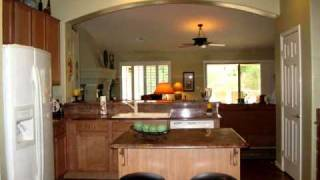 sold quail creek in green valley az beautiful home on oak hill place