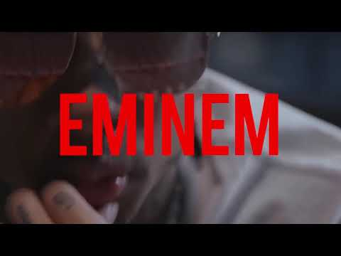 Eminem, offset, Tyga, metro boomin-Ric Flair drip (remix) DUBAI DRIP