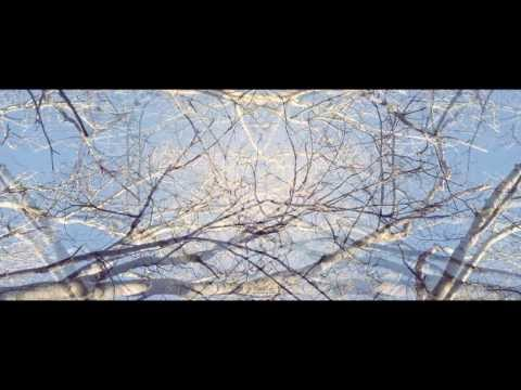Die Heuwels Fantasties – Hou aan (official video)