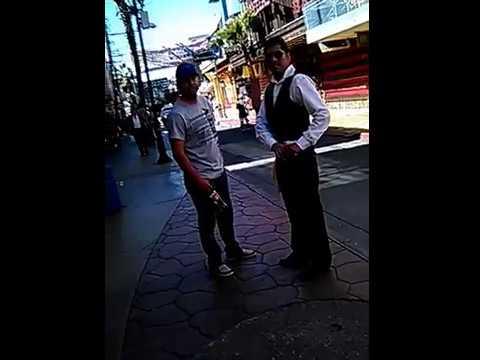 prostitutas en irun putas ciudad real