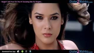 Lagi Lagi Aksar Emraan Hashmi Songs HD YouTube