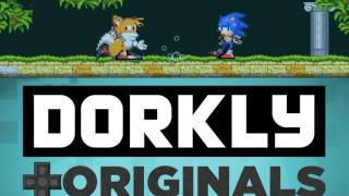 Dorkly Bits - Bubble Trouble
