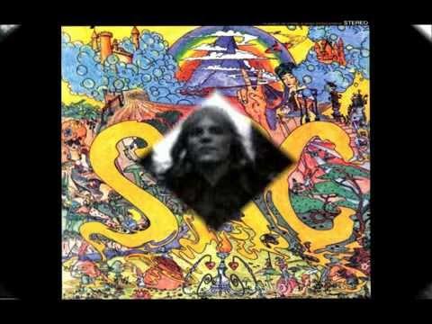 SRC - SRC full album 1968
