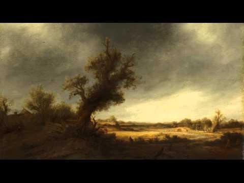Sweelinck - Ricercar (version for recorder quartet)