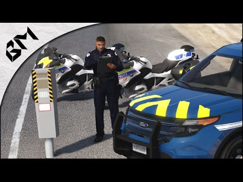 gta 5 lspdfr bri gendarmerie nationale course poursuite patrouille 16 youtube. Black Bedroom Furniture Sets. Home Design Ideas