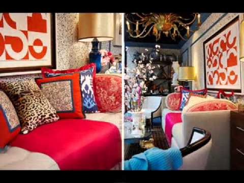 DIY College Dorm Room Decorating Ideas YouTube