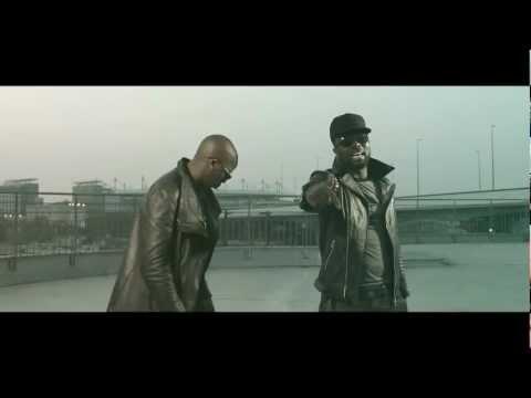 Dry - Ma Mélodie (feat. Maître Gims) [CLIP OFFICIEL]