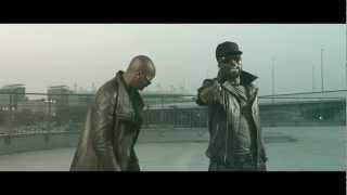 Download Video Dry - Ma Mélodie (feat. Maître Gims) [CLIP OFFICIEL] MP3 3GP MP4