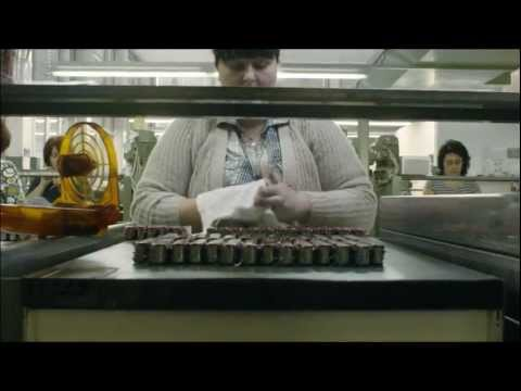 Centenary Film of the Swiss Bankers Association (SwissBanking)