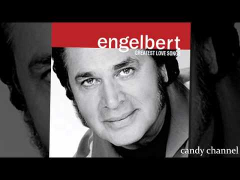 Engelbert Humperdinck - Greatest Love Songs(Full Album)