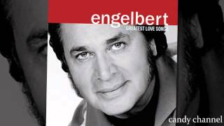 Engelbert Humperdinck - Greatest Love Songs  (Full Album)