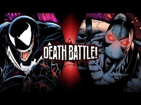 Genos VS War Machine | DEATH BATTLE Wiki | Fandom