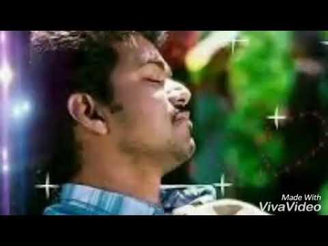My life full damage vijay song