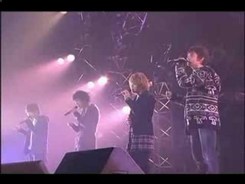 Forever Love[Live] Mp3