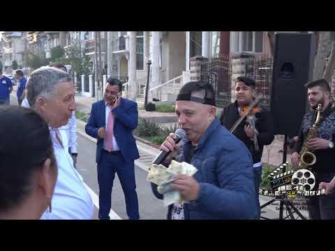 LIVE NICOLAE GUTA - SISTEM DE JOC NOU 2018 LA BUZESCU ( Nunta Madalina & Segher )