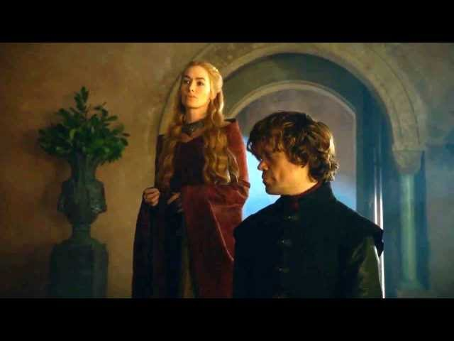 Game of Thrones: House of Lannister