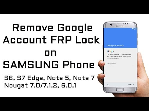 April 2017 -S6, S7 Edge, Note 5, Note 7 Nougat 7 0/7 1 2, 6 0 1