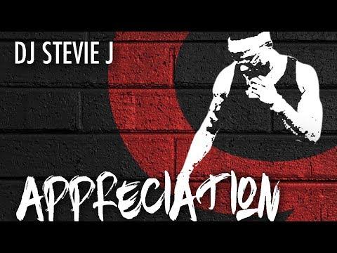 DJ Stevie J & Meek Mill - Who The Fuq Is Stevie J