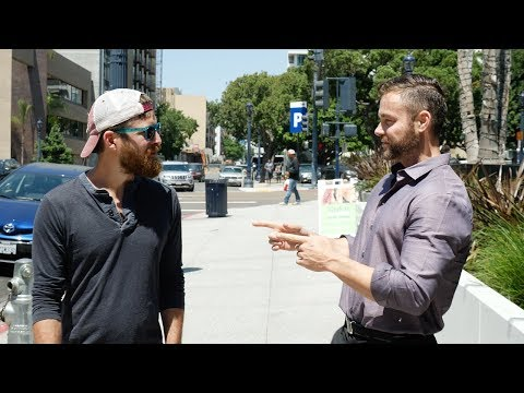 How To Explode Your Business By Discovering Your Why   John Crestani With Drew Canole