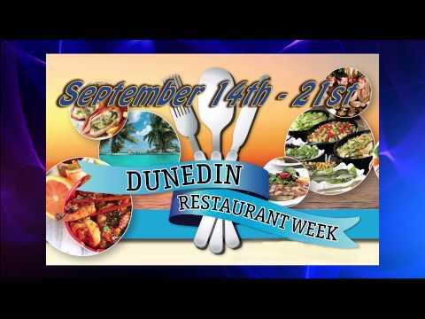 Dunedin Rest wk5