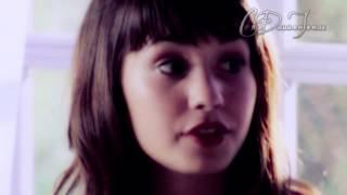 TRAILER Guerra de novias (Jemi/Nelena Style)