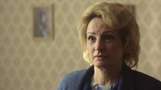 Рукопись Сикорского (HD) - Вещдок - Интер
