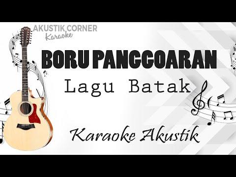 boru-panggoaran---lagu-batak-(karaoke-akustik)