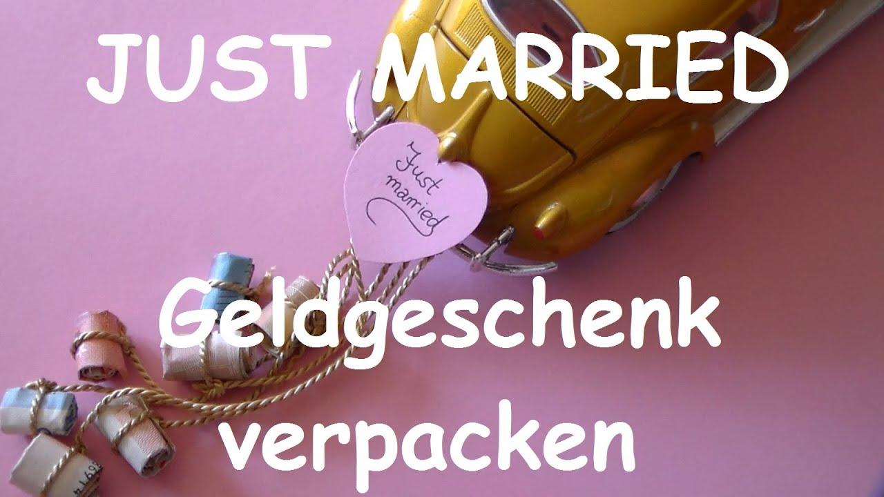 Geschenk Fur Hochzeit Basteln Bildergebnis Fur Geldgeschenke