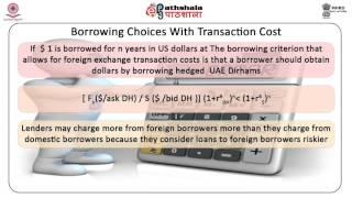 Global Cash Management (BSE)
