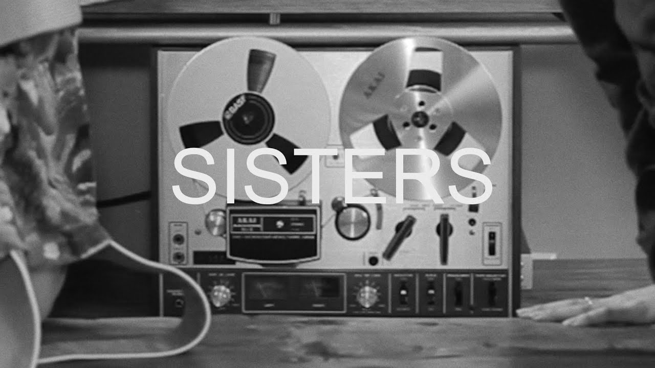 • COCOROSIE • And ▲SISTERS▲
