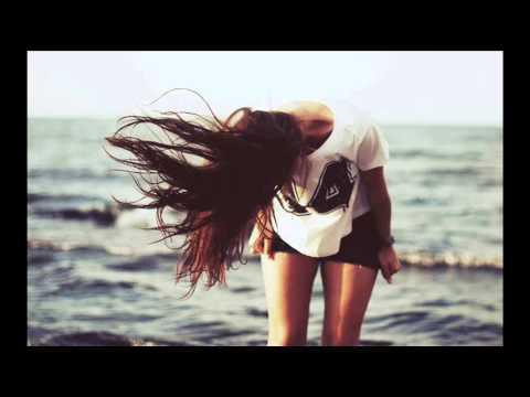 Parov Stelar - The Sun feat. Graham Candy (Ivan Remix)