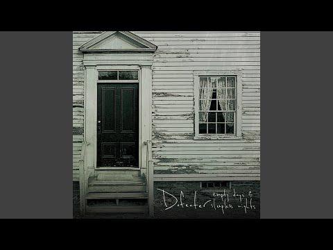 White Oak Doors mp3