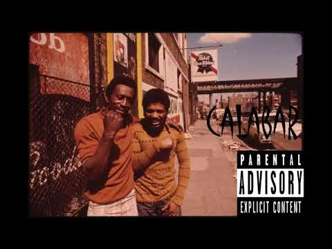 Calabar - Change infront of the store ( August music)