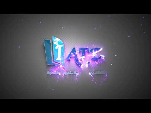LOGO Intro with music 1