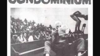Condominium - Gag