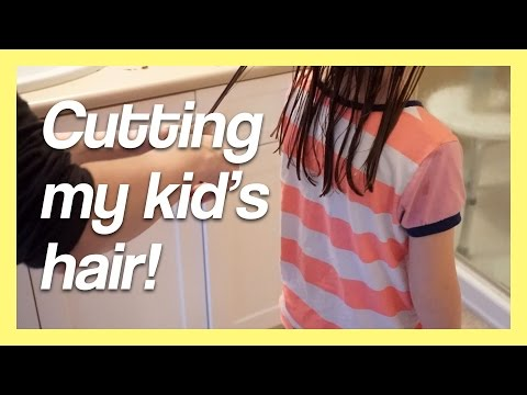 inexperienced-mom-cutting-daughter's-hair!-ditl- -allison's-journey