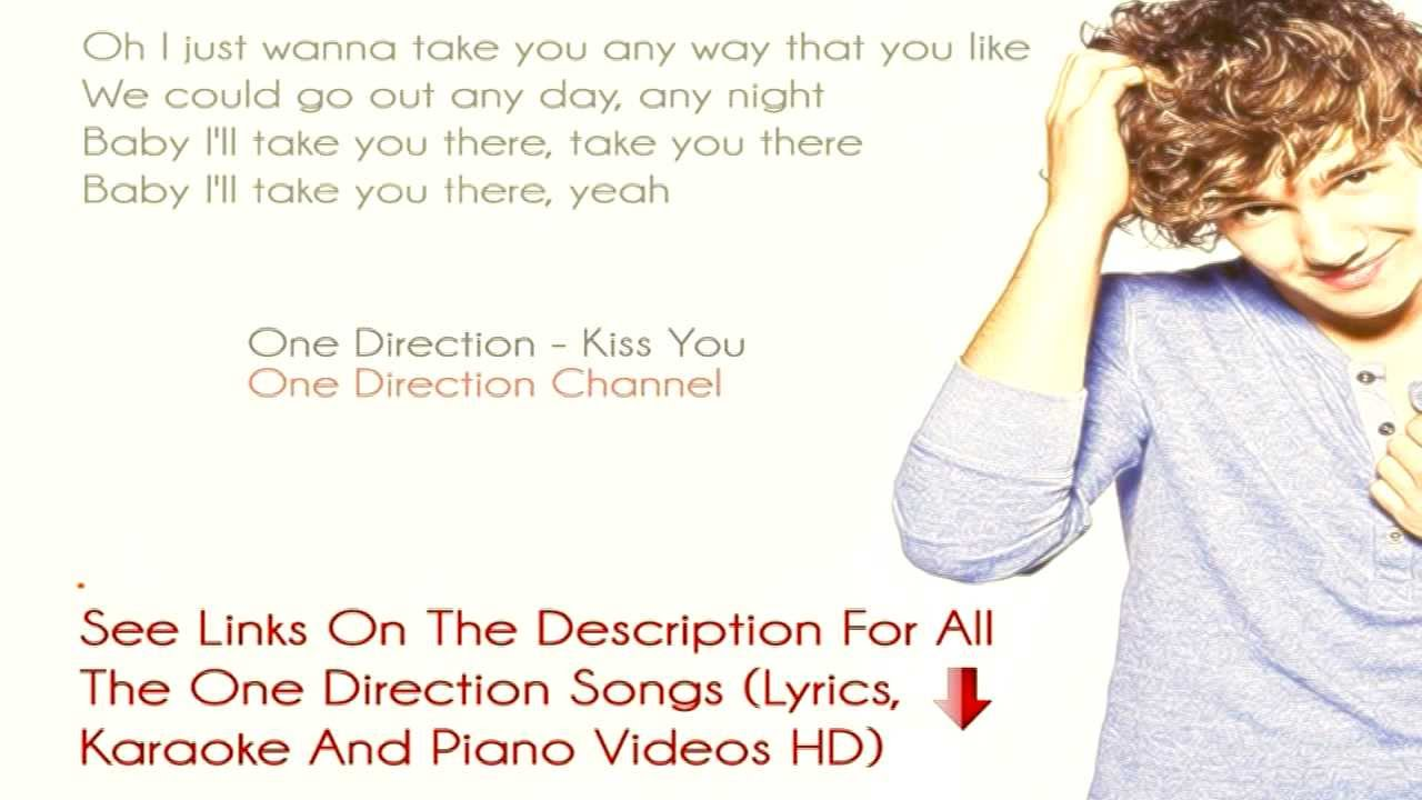 What makes you beautiful one direction karaoke free download