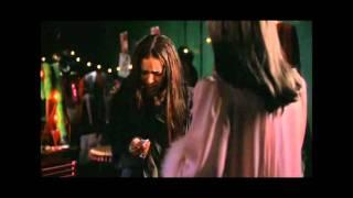 Saint Henry 1/2 (lesbian short film)