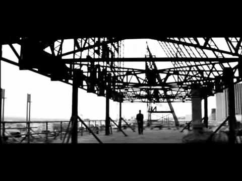U2 - The First Time