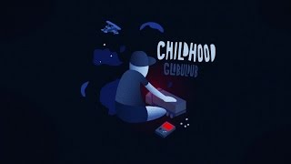 Hip Hop Symposium [EP#3 Childhood] | GlobulDub - Hoverin'