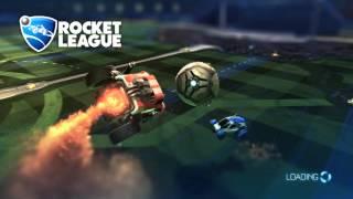 FIFA 2046 (AKA Rocket League) Ranked Doubles w/CJSeedge Episode 1 - New Beginnings