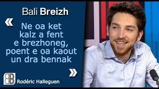 « Il n'y avait pas beaucoup d'humour en breton, il était temps de faire quelque chose » (VO/VOSTFR)