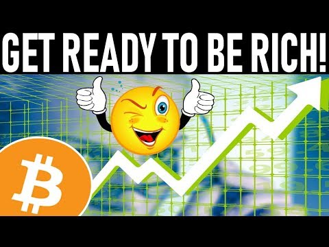AMAZINGLY RICH FROM CRYPTO: HERE'S WHY!  XRP MASSIVE EXPANSION CONFIRMED! FIAT DYING! LITECOIN NEWS!