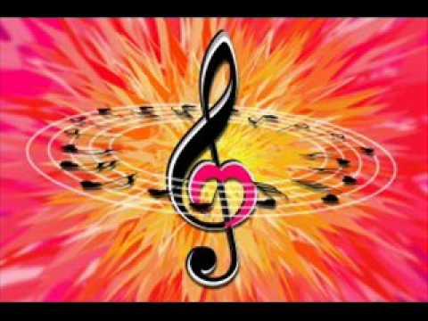 Chords for Classic ~ ღ Jesteś wielkim spełnieniem ღ