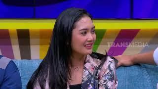 [FULL] Montirku Sayang Montirku Malang  | RUMAH UYA (21/10/19)