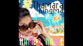 Thamara Kingma - Hamba Nawe