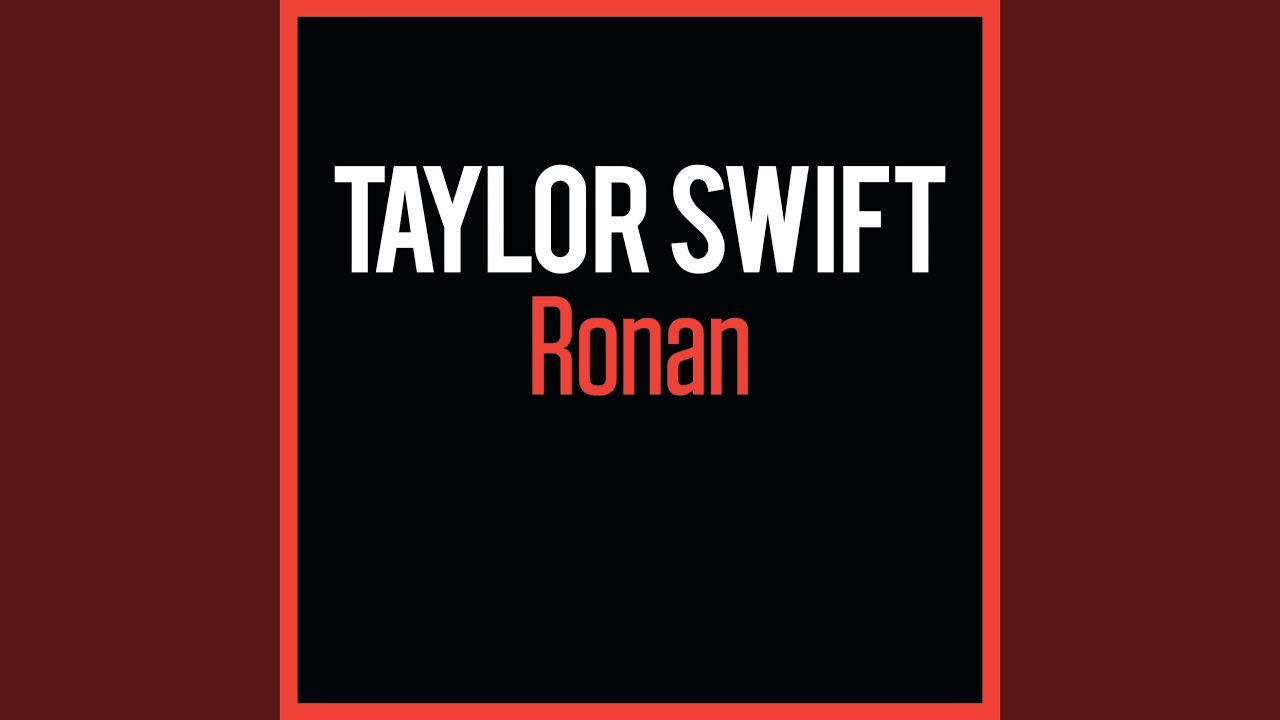 Taylor Swift S Seven Marks The End Of Innocence Popmatters