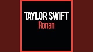 Ronan YouTube Videos